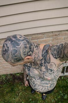 Chicano art, tattoo ideas, tattoo, tattoos, lowrider, low rider art, lowrider tattoo, Chicano arte, gangster, gangster tattoo, prison art, ink, inked, tattoo art, inkedup, tattedup, tattooed, inkedmag, tats, hand tattoo, head tattoo, face tattoo, foot tattoos, chest tattoo, neck tattoo, sexy tatts, tattoo designs, tattoo sleeve, gangsta tattoos, Chicano style, Chicano tattoos, jail art, jail tattoo, Chicanas Tattoo, Neck Tattoos, Tattoos Skull, Chest Tattoo, Foot Tattoos, Sleeve Tattoos, Gangster Gangster, Gangster Tattoos, Mandala Tattoo Design