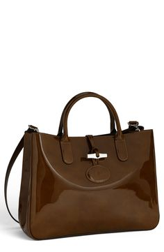 1000+ images about Style - Bags 09 on Pinterest | O bag, Leather totes and Satchels