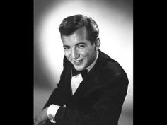 Bobby Darin -- Things....( # 3 IN 1962 )