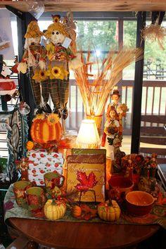 gift store displays - Bing Images