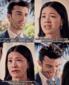 Jane The Virgin Rafael, Jane And Rafael, Netflix, Movies Showing, Movies And Tv Shows, Series Movies, Tv Series, Audrey Hepburn Movies, Justin Baldoni