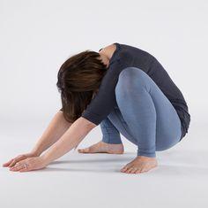 Goncalves, Sov Godt, Yin Yoga, Yoga Fitness, Pilates, Hair Beauty, Workout, Sport, Pop Pilates