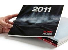 Catálogos de producto y material sales folder para la red de ventas de Solac.