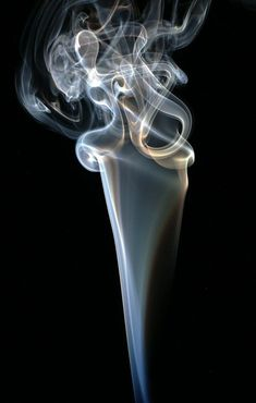 30 ethereal examples of smoke photography is part of Smoke photography - 30 Ethereal Examples of Smoke Photography Smokeart Photography Smoke Painting, Smoke Art, Up In Smoke, Blue Background Images, Photo Background Images, Photo Backgrounds, Smoke Tattoo, Smoke Photography, Incense Photography