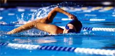 Усинские пловцы в составе сильнейших спортсменов из Коми примут участие в зональных соревнованиях по плаванию  http://usinsk.online/news/22700/