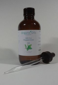Peppermint oil uses abound. I have recipes for a cough and cold, muscle aches, shampoos, and much more. Peppermint essential oil is a versatile oil used...