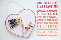 """LipSense SeneGence Products! Message me to order my """"on hand"""" Inventory, email me @ gorgeouslipnicole@yahoo.com or go to www.gorgeouslip.com"""