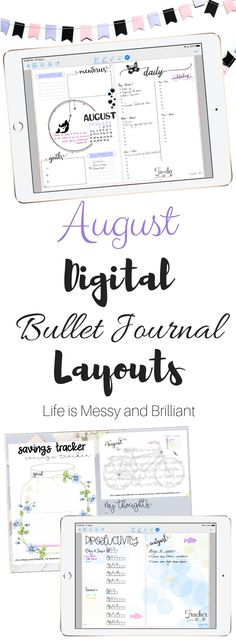 Add color to your bullet journal with this cute year at glance bullet journal printable. This year at glance printable starts the week on Sunday and Monday. Digital Bullet Journal, Bullet Journal Tracker, Bullet Journal Printables, Journal Template, Bullet Journal Themes, Planner Template, Bullet Journal Spread, Bullet Journal Layout, Bullet Journal Inspiration