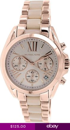 5980dc703fb ... Michael Kors is one of the top names in American fashion