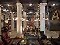 Ace_Hotel_NY_(21)-1