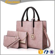 3c8e956b7c5f 28 Best 2018 New Handbag Set images