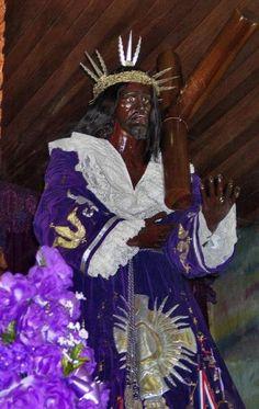 Santo de Portobello