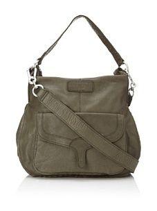 4e1ec7e241 designer fake handbags from china designer fake cheap handbags