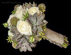 Floral Events, Inc. Reviews – Reviews for Floral Events, Inc. – Reviews on Floral Events, Inc.