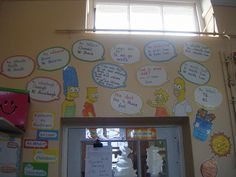 Irish phrases   Sunflower Lily   Flickr Irish Language, 5th Class, Projects To Try, Lily, School Ideas, Orchids, Lilies