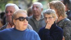 Por Silvia Gascón La Argentina es uno de los países ya envejecidos de América latina. Según el Censo Nacional de Población realizado en 2010, la población mayor de 65 años ascendía a 4,1 millones de personas, lo que representaba el 10,2% de la población total; este porcentaje ubica a la Argentina en etapa de envejecimiento …