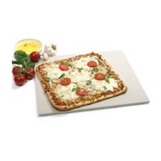 Stone Pizza Pan Walmart