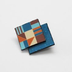 http://www.sashe.sk/quappe/detail/re-cube-11