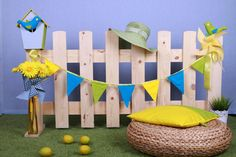 70 Ideas For Baby Photoshoot Backdrop Mini Sessions Diy Photo Backdrop, Easter Pictures, Foto Baby, Spring Photos, Art Drawings For Kids, Kids Room Art, Photography Backdrops, Kids Decor, Children Photography