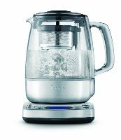 Breville BTM800XL One-Touch Tea Maker:Amazon:Kitchen & Dining