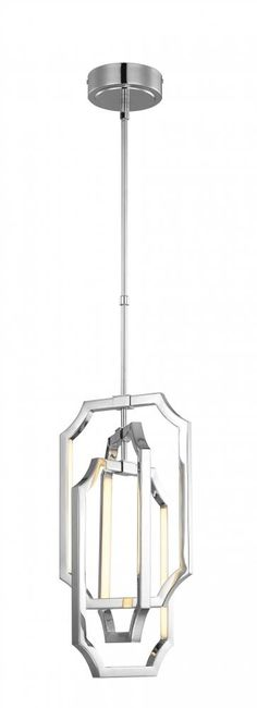 6 Light Audrie Chandelier : SKU MTGF | Lighting Gallery