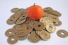 Symbols of prosperity and abundance in feng shui  www.fengshui-zoi.com