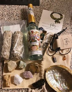 I love to see the #SVC family stock up on spiritual tools! ✨👏🏽 You've heard me talk about your spiritual tool box 🧰! All of these items in the photo are always great to have on hand 😉 We have all of the items pictured IN STOCK! #SHOP with us today! 🛍️ 🔗 LINK IN BIO #svctribe #crystals #crystalhealing #healingcrystals #metaphysical #quartz #goodvibes #spirituality #crystal #crystallove #meditation #crystalsforsale #chakrahealing