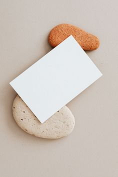 Free stock photos - Kaboompics Beige Background, Background Pictures, Instagram Pro, Instagram Frame Template, Powerpoint Background Design, Business Card Mock Up, Wallpaper Iphone Cute, Free Design, Stock Photos