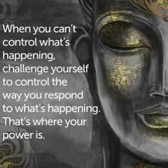 Buddhism and meaningful quotes by Buddha Buddha Quotes Inspirational, Inspiring Quotes About Life, Positive Quotes, Motivational Quotes, Buddha Quotes Love, Positive Thoughts, Positive Vibes, The Words, Wisdom Quotes