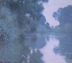 07-morning-on-the-seine-near-giverny-claude-monet.jpg (3000×2634)