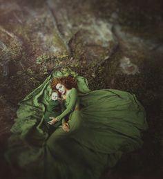 35PHOTO - Виталий (Frozen) - ....