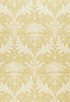Fast, free shipping on F Schumacher fabric. Over 100,000 fabric patterns. Always first quality. Swatches available. Item FS-1178015.