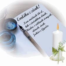 gyász megemlékezés idézetek Image result for gyász megemlékezés idézetek   Book cover, About