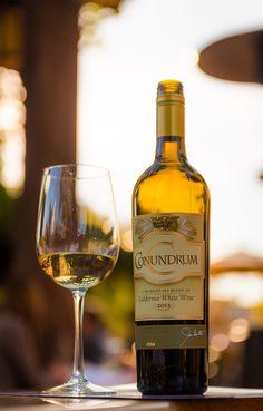 Wine restaurant review at Disneyland Resort!