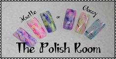 Sharpie Art, gel polish, nailart, sharpies, matt or gloss top coat, freehand,