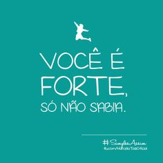 frase simples