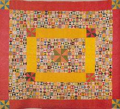 03f49cc282d81cf2afc57cd3434379dd--quilts-vintage-antique-quilts.jpg (696×639)
