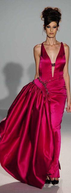 ⭐️The Beauty of Fashion⭐️ — Abed Mahfouz Luxury Desigers luxurydesigners