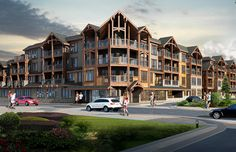 Active lifestyle starts at the Origin lifestyle Community , Spring Creek