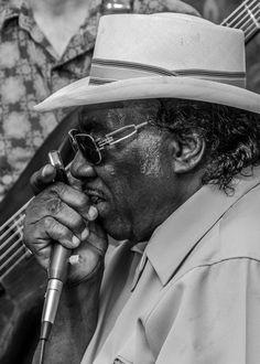 Blues Legend Big George Brock Jazz Artists, Blues Artists, Jazz Blues, Blues Music, Country Videos, Delta Blues, Free Youtube, Number Two, Blue Life