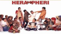 Herapheri unknown facts