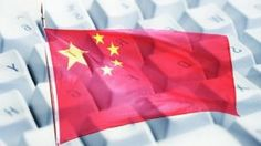 New crackdown on VPNs meant to further empower China's Great Firewall - http://www.sogotechnews.com/2017/01/24/new-crackdown-on-vpns-meant-to-further-empower-chinas-great-firewall/?utm_source=Pinterest&utm_medium=autoshare&utm_campaign=SOGO+Tech+News