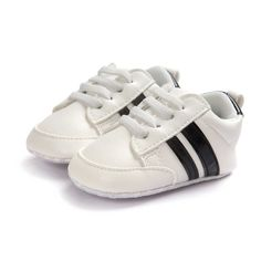 0aa6d289af58c 43 Best Chaussure bebe images