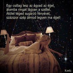 Jó éjszakát,szép álmokat! - yulchee Blogja - 2016-03-07 23:00