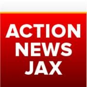 Watch WJAX CBS 47 Action News Jacksonville Live TV from USA | Free Watch TV