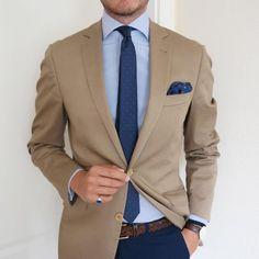 Blazer outfits men - Stepbystep Deciding On Key Criteria In Slot Machines Blazer Outfits Men, Mens Fashion Blazer, Suit Fashion, Fashion Outfits, Men Blazer, Fashion Top, Terno Slim Fit, Men's Business Outfits, Traje Casual