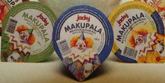 jacky makupala - Google Search
