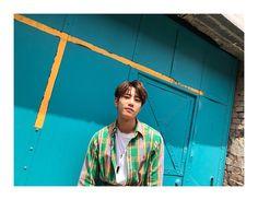 U Kiss, Hanbin, Jun, Kpop, Korean Idols, Korean Drama, Beagles, Death, Beagle