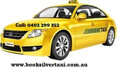 Airport travel is a pricey affair, here are 5 ways how you can save money while booking a Tullamarine airport taxi Design Taxi, Ways To Save Money, 5 Ways, Affair, Saving Money, Melbourne, Travel, Viajes, Save My Money
