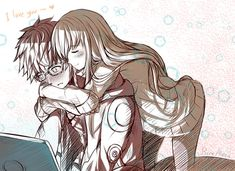 seven_x_mc___i_love_you_by_renealexa-daqdeaf.jpg (599×436)